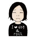 漫画家:佐田 静