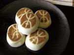 和歌山×和菓子文化を考える