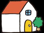 住宅の耐震改修、太陽光発電 紀州材使用の住宅に補助