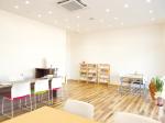 不動産買い取り専門店が和歌山に 経験豊富なスタッフがアドバイス