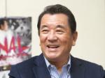 「人は大きな力に生かされている」〜加山雄三インタビュー 〜