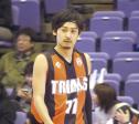 プレイヤーズ Break Time vol.6