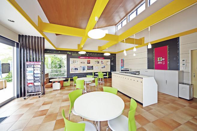ゴールデンウイークは住宅展示場へ 事前準備でイメージ膨らむ理想のわが家