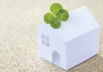 長期優良住宅って何? 良好な状態で長く住める住宅