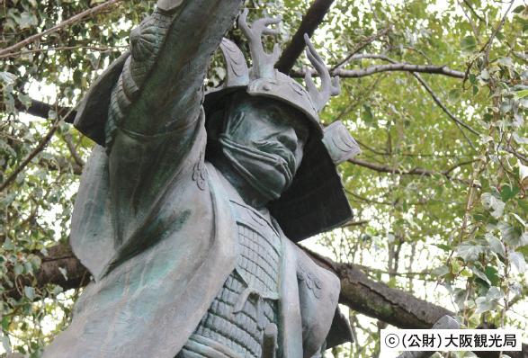 《第8回 いざ、真田丸》見事に大坂城を守り切った幸村 冬の陣で名をとどろかす
