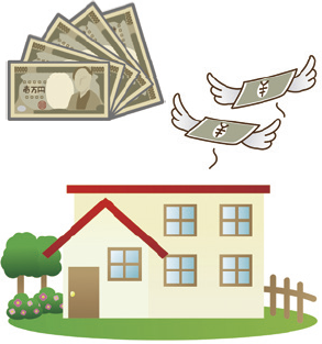 住宅ローンの選び方「返済計画」 繰り上げ返済で支払額を減らす工夫