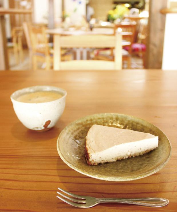 20150822cafe01