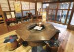 黒江ぬりもの館リニューアル まちづくり、観光の拠点に