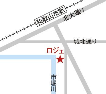 20150912otona02