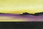 Miki van Rijs展
