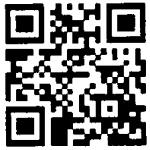 QRコードからARアプリ(無料)をダウンロード