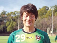 努力すればかなう JEL昇格 米田淳人選手