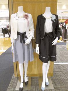 セレブレイトスーツ「KAWAII SUIT」