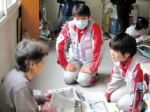 東日本大震災から5年 教訓を胸に、今一度防災意識を