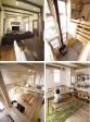 県産木材の魅力を伝える 「紀州材・家づくりフェア」開催