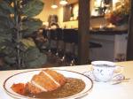 香り豊かな16種の自家焙せんコーヒー ひっそり隠れ家的カフェ