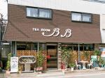 老舗喫茶店がリニューアルして復活! 昔懐かしい味のオムライスが人気