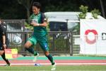 関西リーグ第5節レポート 5連勝で2位との勝ち点差5に