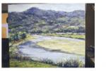 第31回洋画グループ紫陽花展