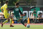 関西リーグ第9節レポート 2戦連続先制を許すも、逆転勝ち