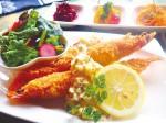 和歌山の食材を使った多彩なランチが自慢 モデルガーデンを眺めるくつろぎの空間