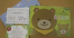 """""""子育て環境日本一""""を目指す和歌山市 結婚・出産・子育てを支援"""