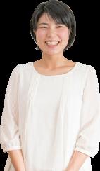 """山浦理恵さん 管理栄養士の資格を持つ2児の母。保存食に関心が高い""""ぬか漬け女子"""""""