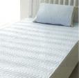 PCMクール敷きパッド&枕カバー