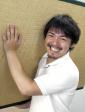古き良き日本の文化を守る ちょっぴり厳しいパパ