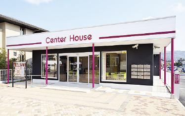 「親子でおうち見学フェア」を開催 MBSハウジング和歌山インター住宅展示場