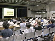 第1回きのくに建築賞開催 和歌山県知事賞は「辻堂東の家」