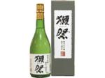 獺祭(だっさい)純米大吟醸磨き三割九分