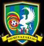 J.FC. MIYAZAKI