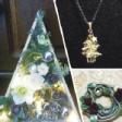 クリスマス体験レッスン