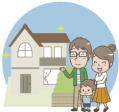 中古住宅に対するマイナスイメージは何? 構造や予算など、心配事は購入前にしっかり確認