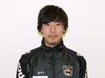 一日一日を大切に成長し 昇格の力になりたい 松尾瑛太選手