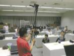 やさしいビデオ教室