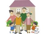 2017年度和歌山県住宅に関する施策 空き家対策や住宅耐震化、紀州材の利用を促進