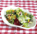 RF1(アールエフワン)「緑の30品目サラダ」