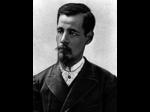 和歌山県出身の陸奥宗光伯 没後120年記念プロジェクト