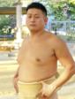 相撲部を立て直した救世主 何事にも挑戦できる環境を