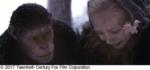 猿の惑星 聖戦記(グレート・ウォー) 10月13日(金)ロードショー ■ジストシネマ和歌山 ■イオンシネマ和歌山