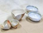 土器土喜陶芸教室展