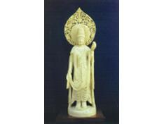 仏像彫刻&木彫習作展