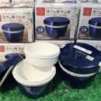 アスベル「カフェ丼ランチLUNTUS(ランタス)」
