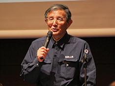 健康長寿日本一を目指して 産官学金の組織化で連携を強化