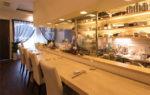 くつろげる空間で本格中国料理を満喫<br>料理に合う紹興酒(しょうこう)などお酒の種類も充実