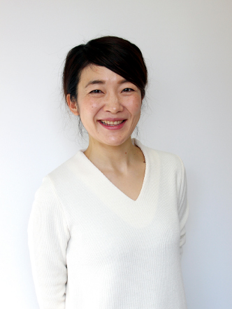 公認スポーツ栄養士-村上-知子さん