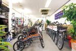 地域密着を目指す自転車屋 修理、メンテナンス、カスタムなど何でも相談を