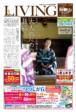 リビング和歌山2017年12月9日号